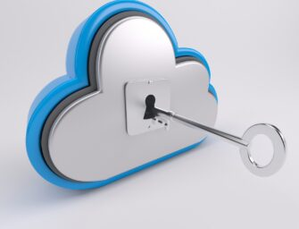 New Advancements to Aruba ESP Deliver Edge-to-Cloud Security