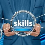 Upskilling, reskilling for networking, cloud and security