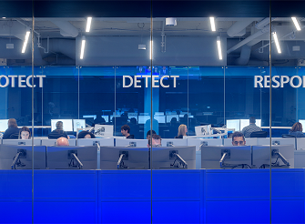 Microsoft launches first APAC Public Sector Cyber Security Executive Council