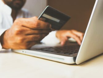 Payment Security is Key as APAC Resets Digital Commerce in Post-Pandemic World