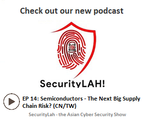 SecurityLAH Footer 3rd (EP14)
