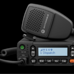 WAVE PTX bridges devices across networks in Malaysia, Singapore