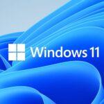 Microsoft Unveils Windows 11 to Boost Productivity