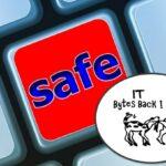 Breach, leak or scrape? There can still be data misuse