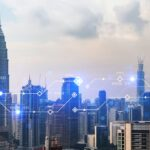 National Recovery Plan Vital in Helping Malaysian Accelerate Businesses Digitally During MCO 3.0