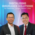 AIA Malaysia and Touch 'n Go eWallet Form Long-Term Strategic Partnership