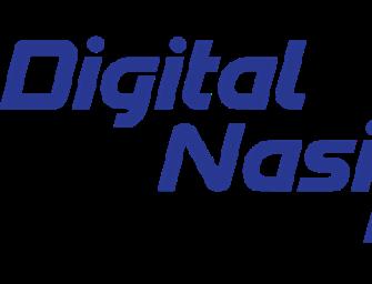 DNB explains their 5G tender process