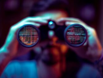 APAC a lucrative region for threat actors