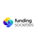 Funding Societies, Foodpanda unveil pre-approved financing service for SMEs
