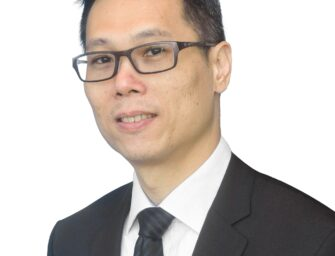 Dell Technologies Appoints New Country Manager for Malaysia