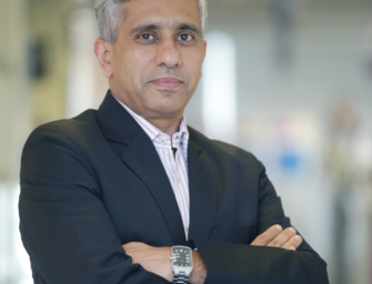 Signify Appoints New CEO for Malaysia