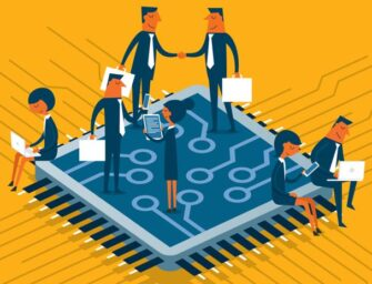GlobalFoundries' call for semiconductor diversification