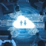 VMware's multi-cloud strategy: Choice and freedom in delivering apps and DX