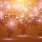 Powering cross-border data flows with an Intelligent Data Management Cloud