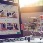 Accenture-Google Cloud Data & AI for retail